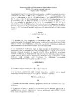 szoc.rend.8_2018. (V.31.)