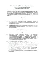tel.hulladékgazdálkodási.rendelet.1_2018 (I. 31)